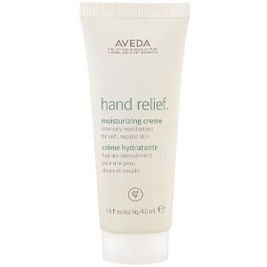 AVEDA ครีมบำรุงมือ Hand Relief Moisturizing Crème