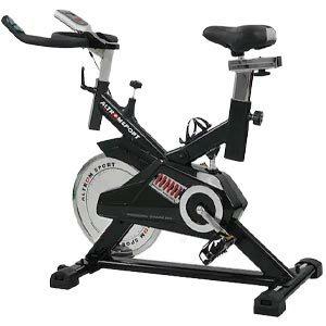 จักรยานออกกำลังกาย GRANDLITE AM-7808