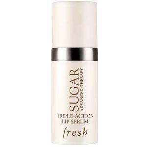 FRESH ผลิตภัณฑ์บำรุงริมฝีปาก Sugar Advanced Therapy Triple-Action Lip Serum