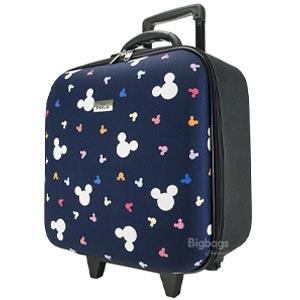 กระเป๋าเดินทาง MZ Polo ParisFashion