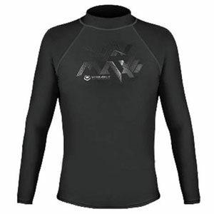 เสื้อรัชการ์ด Winmax UV50+ Protection Long Sleeves Diving Suit