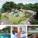 รีฟ รีสอร์ต (Reef Resort)