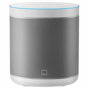 Xiaomi Mi Smart Speaker Global Ver. ลำโพงอัจฉริยะ