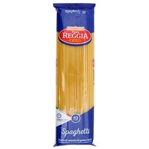 Pasta Reggia Spaghetti เรจเจีย สปาเกตตี้นำเข้าจากอิตาลี