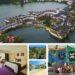 อังสนา ลากูนา ภูเก็ต (Angsana Laguna Phuket Hotel)