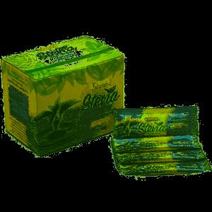 Kontrol Stevia Extract Sweetener สารให้ความหวานแทนน้ำตาล