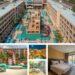 ประมุกโก้รีสอร์ต (Pamookkoo Resort)