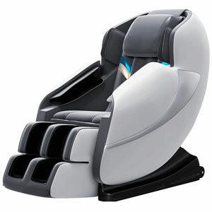 เก้าอี้นวดเก้าอี้นวดไฟฟ้า นวดตัวแบบมัลติฟังก์ชั่น นวดตัวนวดอัตโนมั ติแคปซูลหรูหรา