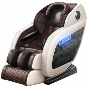 เก้าอี้นวดไฟฟา เก้าอี้นวด นวดไฟฟ้าเก้าอี้นวดไฟฟ้า