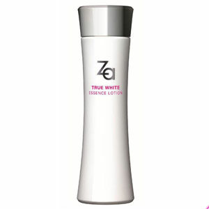 น้ำตบ ซีเอ Za True White EX Essence Lotion N