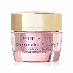 ครีมบำรุงผิว Estée Lauder Resilience Multi-Effect Night Tri-Peptide Face And Neck Creme