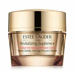 ครีมบำรุง Estée Lauder Revitalizing Supreme+ Global Anti-Aging Power Soft Creme
