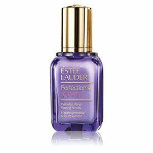 Estée Lauder Perfectionist[CP+R] Wrinkle Lifting/Firming Serum เซรั่มลดริ้วรอย