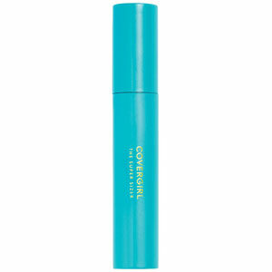 CoverGirl The Super Sizer Waterproof Mascara มาสคาร่ากันน้ำ