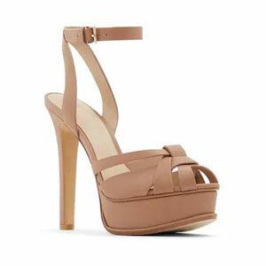 รองเท้าส้นสูง ALDO LACLA-271