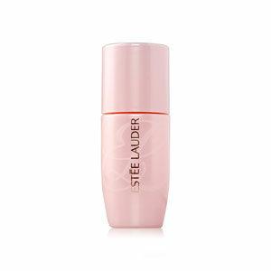 ลิปออยล์บำรุงริมฝีปาก ESTÉE LAUDER Pure Color Envy Nighttime Rescue Lip Oil Serum