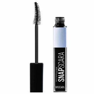 มาสคาร่า MAYBELLINE Snapscara Easy Wash Mascara