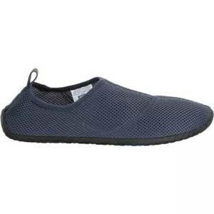 รองเท้าลุยน้ำ รองเท้าเดินทะเล สำหรับผู้ใหญ่ Triboard