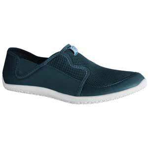 รองเท้าลุยน้ำ รองเท้าเดินชายหาด Subea รุ่น SNK 120