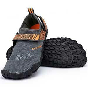 รองเท้ากันลื่น รองเท้าเดินชายหาด Naturehike Beach Wading Shoes