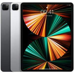 Apple iPad Pro 12.9-inch Wi-Fi 2021 (5th Gen)