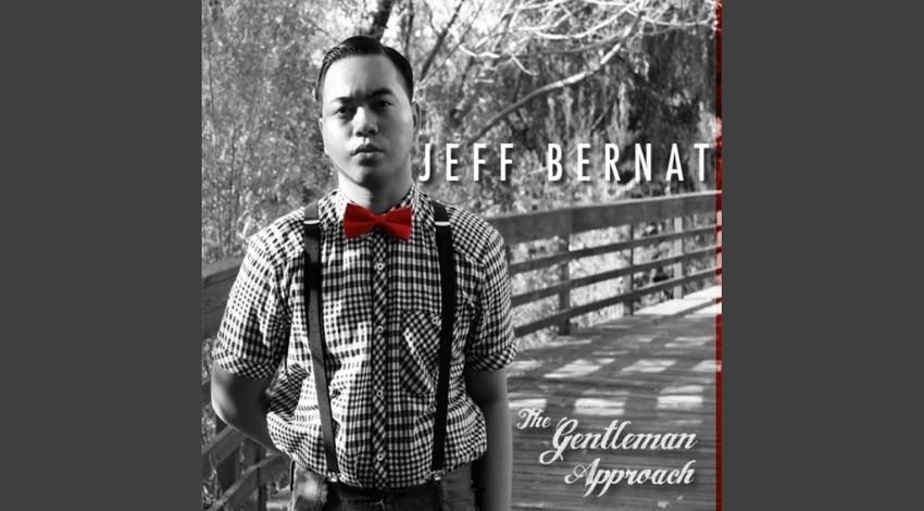 Call You Mine - Jeff Bernat