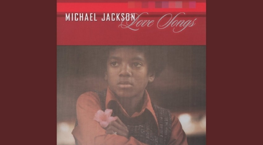 I'll Be There - The Jackson 5