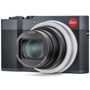 กล้องไลก้า : Leica C-Lux Version E Compact Camera