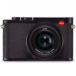 กล้องดิจิทัลไลก้า : Leica Q2 Leica Summilux 28f/1.7 ASPH. Compact Camera