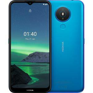 Nokia 1.4 สมาร์ทโฟน ราคาประหยัด (2/32GB)