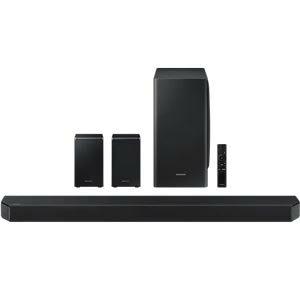 Samsung 9.1.4ch Soundbar HW-Q950T (2020)