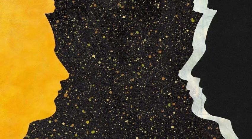 You're on my mind - Tom Misch