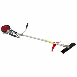 เครื่องตัดหญ้า 4 จังหวะ JX04-JX35 4T (Brush cutter)