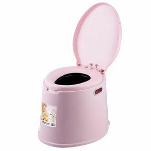 ส้วมเคลื่อนที่ สุขาเคลื่อนที่ portable toilet
