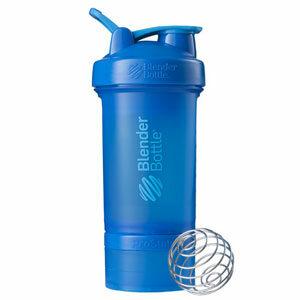 Blender bottle Prostak shaker แก้วเชคโปรตีน รุ่น Prostak