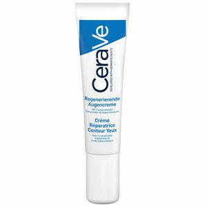 ครีมบำรุงรอบดวงตา CERAVE Eye Repair Cream