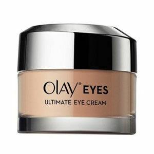 OLAY Eye Ultimate Eye Cream ครีมบำรุงรอยคล้ำใต้ตา ริ้วรอย ถุงใต้ตา