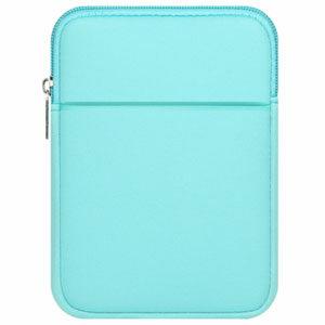 กระเป๋าใส่ iPad สำหรับ iPad 9.7-11 นิ้ว