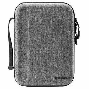 TOMTOC PadFolio กระเป๋ากันกระแทกสำหรับ iPad