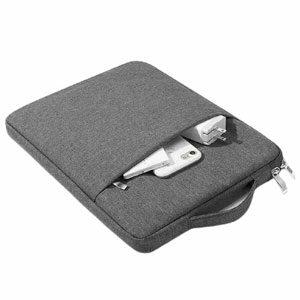 กระเป๋าใส่ iPad ขนาด 10, 11 และ 13 นิ้ว
