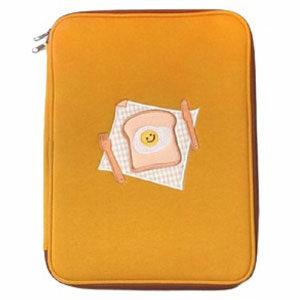 Tailorbird กระเป๋าใส่ iPad ขนาด 11 และ 13 นิ้ว