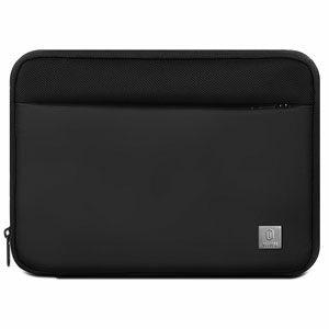 WIWU Tablet Mate กระเป๋าสำหรับใส่ iPad