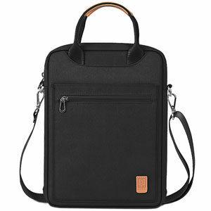 WIWU กระเป๋าสะพาย รุ่น WiWu iPioneer Tablet Bag