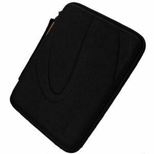 Sheep Armor กระเป๋า iPad กันกระแทกและกันงอ