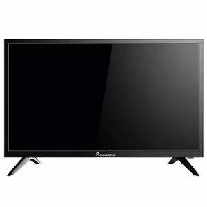 """ทีวีจอแบน Aconatic TV HD LED (24"""") รุ่น 24HD513AN"""