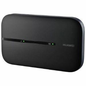 HUAWEI Mobile WiFi 3s โมบายไวไฟ ไวไฟพกพา รุ่น E5576