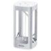 Philips UV-C Disinfection Desk Lamp : โคมไฟตั้งโต๊ะ แสง UV-C ลดการสะสมของเชื้อไวรัสและเชื้อแบคทีเรีย