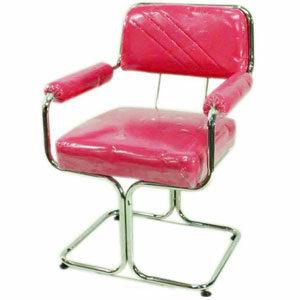 เก้าอี้ตัดผมร้านเสริมสวย