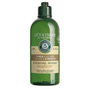 แชมพูไมเซล่า L'OCCITANE en Provence แชมพู Gentle & Balance Shampoo