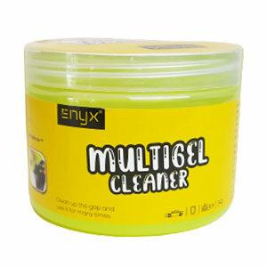 Enyx Multigel Cleaner เจลทำความสะอาด